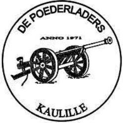 CV De Poederladers VZW